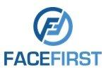 Facefirst logo