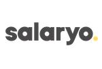 Salaryo logo