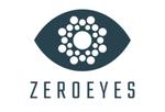 Zeroeyes logo