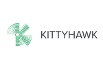 kitty hawk logo