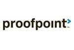 proofpooint logo