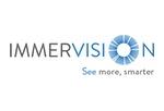 Immervision logo