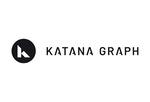 Katana Graph logo