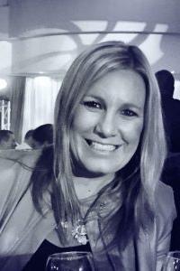 Cindy-Anne Lewis